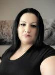 Cindy, 40  , Pomona