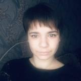 Kseniya , 28  , Vasylkiv