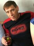Aleksey, 48  , Kalininsk