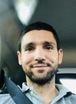 dmitriy, 30  , Dusseldorf