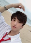 justin, 25  , Busan