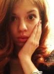 Mariya, 27  , Kirov