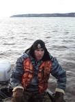 Ivan, 34  , Khanty-Mansiysk