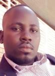 Matovu, 29  , Kampala