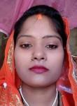 Sandip, 22  , Ghazipur