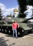 Kolya, 31  , Gatchina