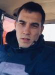 Ivan, 24  , Izobilnyy
