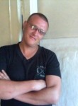 ALEKSEY, 35  , Sovetsk (Kirov)
