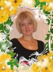 Yulya, 42  , Yemanzhelinsk