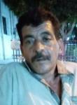 بلال, 18, Aswan