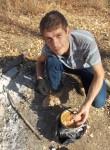 Aleksey, 26, Orsk
