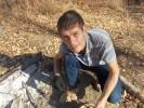 Aleksey, 27 - Just Me на природе