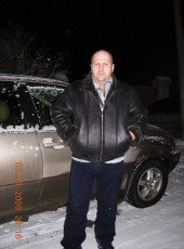 Nikolay, 52, Russia, Saint Petersburg