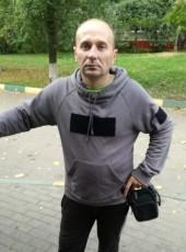 Aleksey, 40, Russia, Podolsk