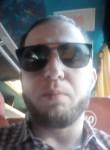 Aleksandr, 34  , Mountain View