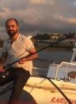 Levent, 39  , Baku
