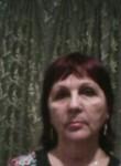 Svetlana, 68  , Zelenogorsk (Krasnoyarsk)