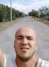 Khakka33, 28, Uzbekistan, Andijon