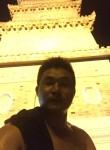 过客, 29  , Yiwu