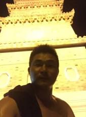 过客, 29, China, Yiwu