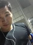 jony, 25  , Mianyang