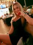 Alisa, 28, Tolyatti
