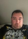 Joe, 37  , Philadelphia