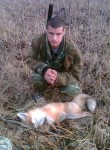 hunter_72rus