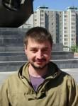 Serega, 34  , Novosergiyevka