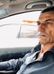 Kireev Valeriy, 53  , Adamovka