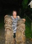 Natalya, 46, Kamensk-Uralskiy