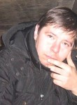 Vasya, 40, Yekaterinburg