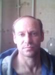 Aleksandr, 39  , Bogorodsk