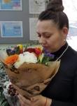 Natalya, 41, Petrovsk