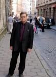 Олег, 52  , Staryy Dobrotvir