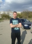 vladimir, 47  , Kamensk-Uralskiy