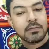 Samer, 32  , Hawalli