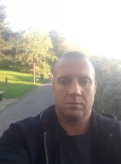 aleks, 35, United Kingdom, City of London