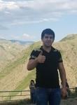Arman, 23  , Yerevan