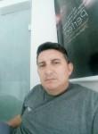 Joselino, 47  , Joao Pessoa