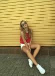 Selin, 21  , Ozdere