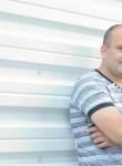 vyacheslav, 39  , Gostomel