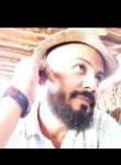 Causel, 34  , Chinandega