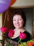 Yuliya, 39  , Velikiye Luki