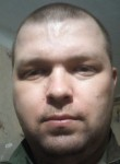 Tolik, 37, Odessa
