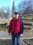 Anvar, 36  , Kizilyurt
