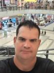Patrick, 34  , Goiania