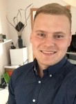 Seri, 27  , Winsen (Lower Saxony)
