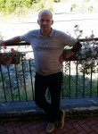 Andrey Kuzmin, 55, Moscow