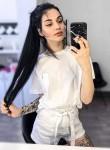 Kira, 22, Moscow